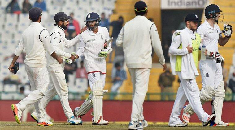 India vs England, Ind vs Eng, India England 3rd Test, India England third test, Ind Eng Mohali, Ind Eng Twitter reactions, India England Twitter, India England reactions, cricket news, sports news