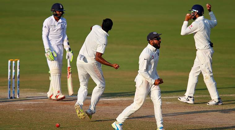 India vs England, Ind vs Eng, India England Test, Ind Eng Test, India England Visakhapatnam, India England Vizag Test, Ind Eng Test, Cheteshwar Pujara, Pujara, cricket news, sports news