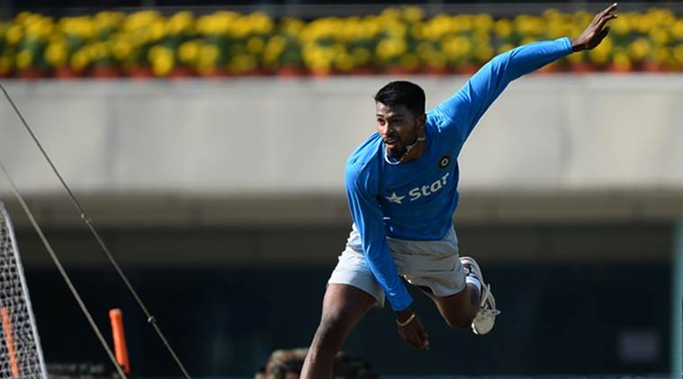India vs England, Ind vs Eng, India England, Hardik Pandya, Pandya injury, Pandya England, India squad England ODI, India England ODI, cricket news, sports news