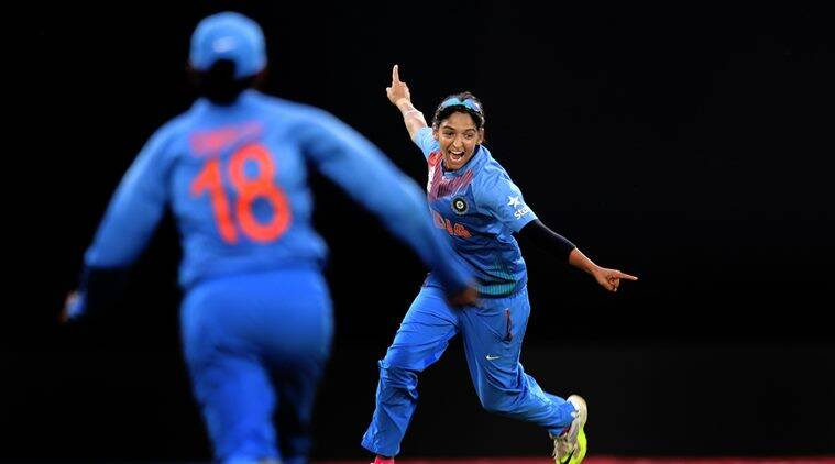Women Asia Cup T20, Asia Cup T20, India vs Pakistan Asia Cup, India vs Pakistan cricket, Harmanpreet Kaur, cricket news, sports news