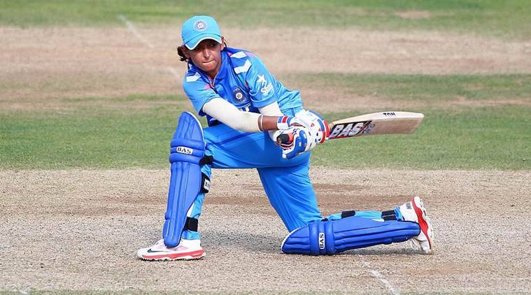 harmanpreet-kaur_reuters-m