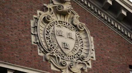 Harvard University, Harvard ceremony bomb threat, us man threatens Harvard ceremony, us news, Harvard ceremony for black students