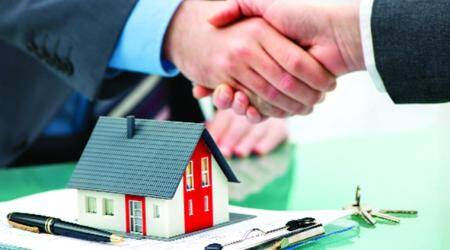 'Home loans likely to get cheaper'