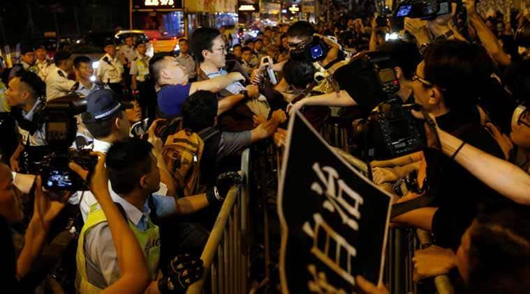 hong kong, hong kong protests, hong kong china, china hong kong, hong kong politics, protests hong kong, hong kong news, china news
