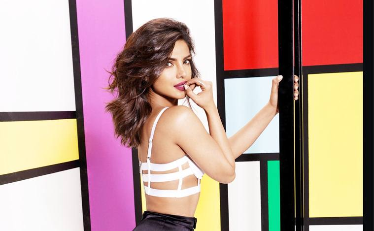 hot-priyanka-chopra-complex-2016