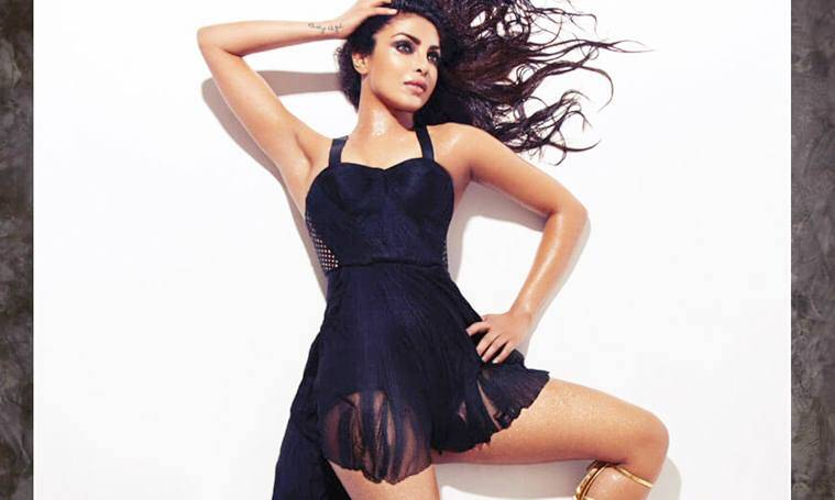 hot-priyanka-chopra-in-sexy-wet-looks-for-emmy-magazine