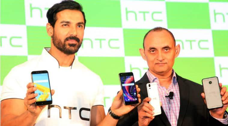 Htc, HTC Desire 10 Pro, HTC Desire 10 Pro specs, HTC Desire 10 Pro camera, HTC Desire 10 price, HTC 10 evo, HTC 10 new phones, HTC Desire 10 Pro dual-SIM, HTC Desire 10 Pro dual-SIM smartphone, HTC smartphones, HTC Mobiles, HTC 10 evo specs