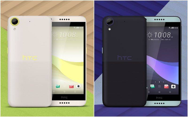HTC, HTC Desire 650, HTC Desire 650 specs, HTC Desire 650 features, HTC Desire 650 launch, HTC Desire 650 availability, HTC Desire 650 india, HTC Desire 650 camera, smartphone, technology, technology news