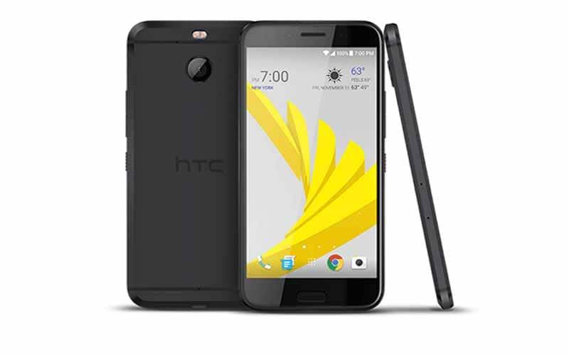 HTC, HTC Bolt, HTC Bolt specs, HTC Bolt features, HTC Bolt price, HTC Bolt features, HTC Bolt no headphone jack, HTC Bolt Sprint, HTC Bolt India release, HTC Bolt new