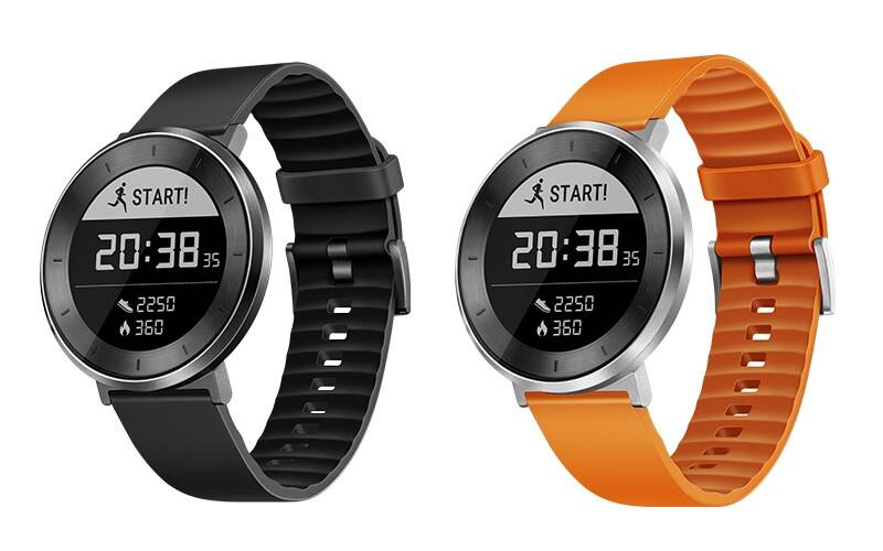 Huawei, Huawei Fit, Huawei Fit launch, Huawei Fit price, Huawei Fit specifications, Huawei Fit features, Huawei Fit smartwatch, fitness tracker, gadgets, technology, technology news