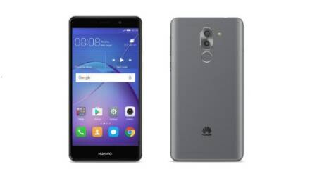 Huawei, Huawei Mate 9, Huawei Mate 9 lite, Huawei Mate 9 lite launch, Huawei Mate 9 lite specs, Huawei Mate 9 lite features, Huawei Mate 9 lite price, Huawei Mate 9 lite availability, Huawei Mate 9 lite vs Mate 9, Huawei Mate 9 lite vs Mate 9 pro, dual camera smartphone, Leica camera sensors, smartphone, technology, technology news