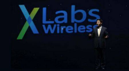 Huawei, Huawei X Labs for Research, Huawei H Labs Broadband research, Huawei mLab, Huawei vLab, mobile innovation, mobile technology innovation, big data, cloud computing, digital transformation, technology, technology news