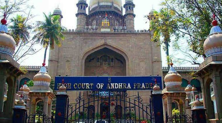 hyderabad-high-court-759
