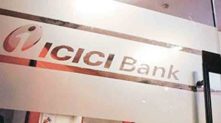 ICICI Bank, profit, second quarter, ICICI Bank results, tax expense, bad loans, business news, ICIC Bank share prices, business news