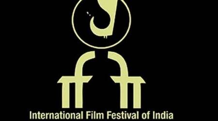 FTII announces slew of shortcourses