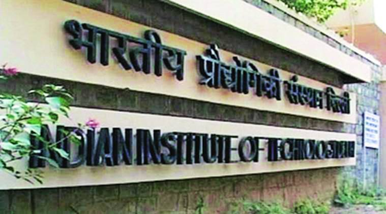 IIT, IIT fees, IIT fee for foreign students, foreign student subsidy, iit foreign student subsidy, iit fee subsidy, india news, education news