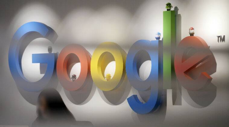 Google, Google regulatory policies, Google battle with telecoms, Google Democratic party relationship, Google Trump relationship, Google issue with cable companies, US FCC, net neutrality, Google lobbyists, technology, technology news