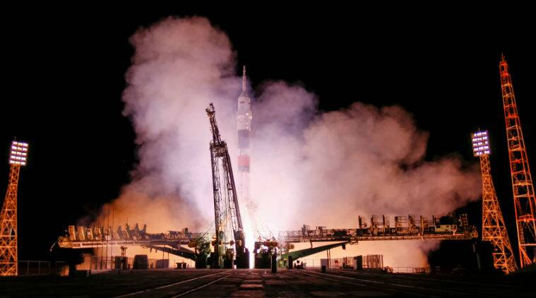China, Shenzhou 11 space capsule, China's longest manned space mission, Tiangong 2 space lab, Chinese space missions, Chinese astronauts, China's first cargo spacecraft, Chinese space station, science, science news
