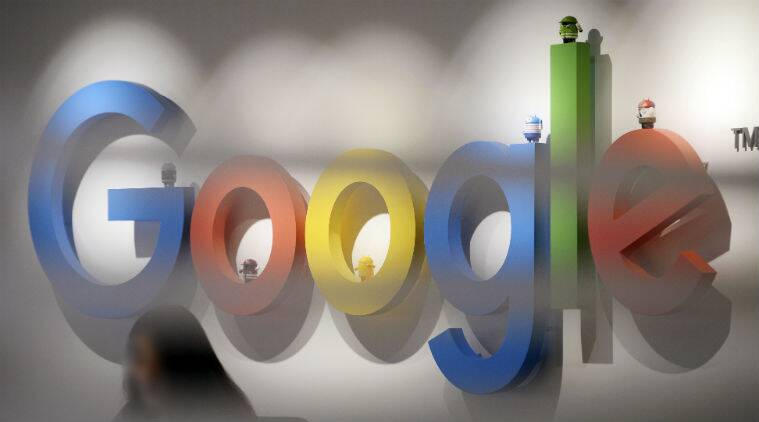 google, alphabet inc, google tax settlement, google indonesia, indonesia govt, business news, companies news, latest news, indian express