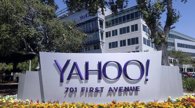 Yahoo, Yahoo DPC inquiry, Yahoo email scan, Yahoo breaking Euro law, Yahoo national security, Yahoo EMEA, Yahoo US laws, Yahoo privacy issues, Verizon Yahoo takeover, technology, technology news