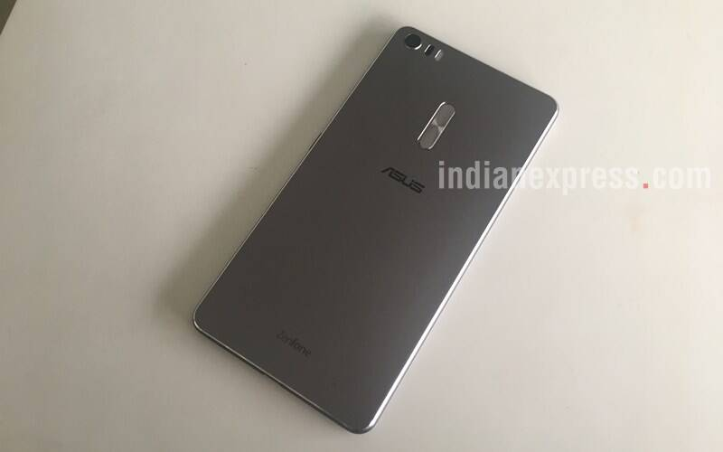Asus, Asus Zenfone 3 Ultra, Zenfone 3 Ultra, Asus Zenfone 3 Ultra review, Asus Zenfone 3 Ultra price, Asus Zenfone 3 Ultra specifications, Asus Zenfone 3 Ultra features, smartphones, technology, technology news