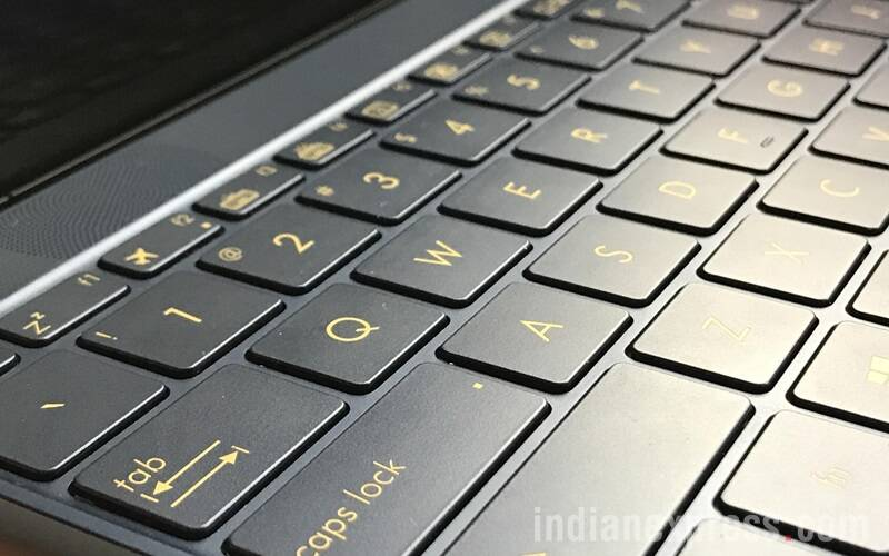 Asus, Asus Zenbook 3 review, Asus Zenbook 3 ux390 review, Zenbook 3 price, Asus Zenbook 3 ux390 features, Asus Zenbook 3 ux390 specifications, Zenbook 3, gadgets, technology, technology news