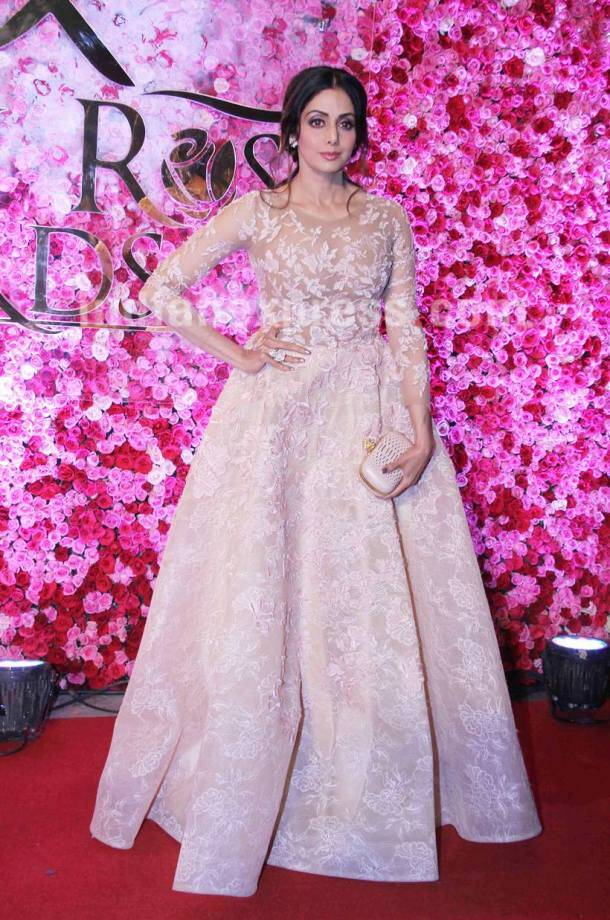 Lux Golden Rose Awards, Lux Golden Rose Awards images, Lux Golden Rose Awards pics, Deepika Padukone, Katrina Kaif, Kareena Kapoor, Anushka Sharma, Aditi Rao Hydari, Tamannaah, Deepika Padukone images, Deepika Padukone pics, Deepika Padukone photos, Deepika images, Deepika news, Katrina Kaif, Katrina Kaif images, Katrina Kaif pics, Katrina Kaif news, Kareena Kapoor, Kareena Kapoor images, entertainment news, indian express news, indian express news