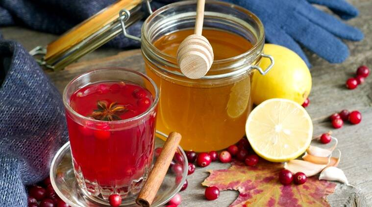 cough and cough, immunity foods for winter, home remedies for cough, home remedies for cold, home remedies for winter ailments, how to combat winter cold and cough, winter cold and cough, how to strengthen immunity winters, indian express, indian express news, health, health and fitess, lifestyle health