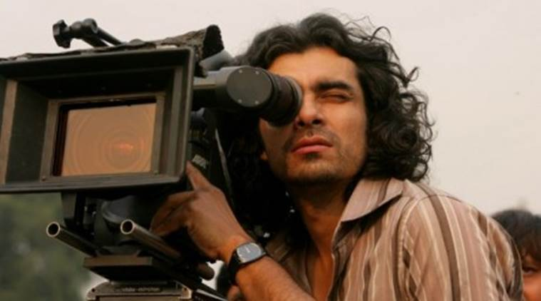 Imtiaz Ali, Imtiaz Ali film, Imtiaz Ali news, entertainment news, indian express, indian express news