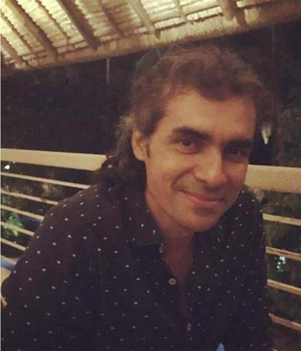 Shah Rukh Khan birthday bash, imtiaz ali