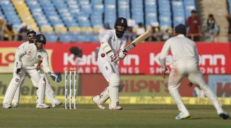 India vs England, Ind vs Eng, India England Test, India England Rajkot Test, India England Test reactions, India England Twitter, Ind vs Eng Twitter, India England Twitter reactions, cricket, cricket news, sports, sports news