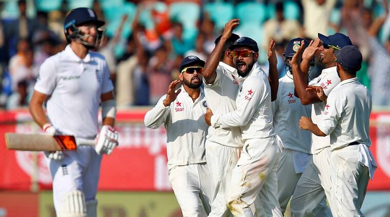 India, India cricket team, England, England cricket team, India vs England, Ind vs Eng, India England Test, India England second Test, India England reactions, cricket, cricket news, sports, sports news