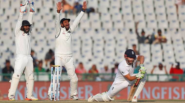india vs england, ind vs eng, india vs england score, ind vs eng, india england, ashwin, kohli, cricket news, cricket