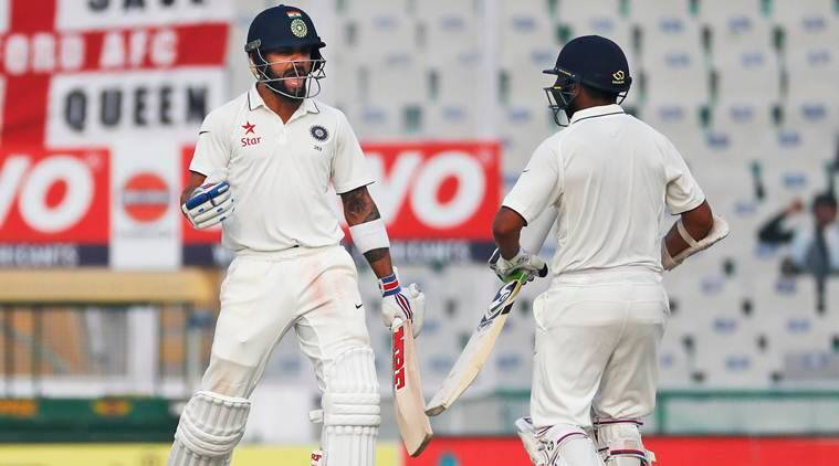 india vs england, ind vs eng, india england, india vs england, ind vs eng 3rd test, cricket news, cricket