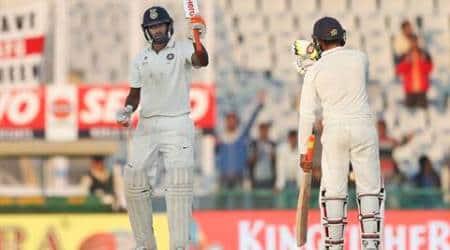 india vs england, ind vs eng, india england, ashwin, kohli, india vs england, india cricket, cricket india, cricket news, cricket