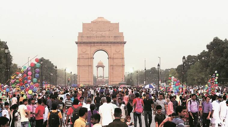 Indian public vids galleries 13