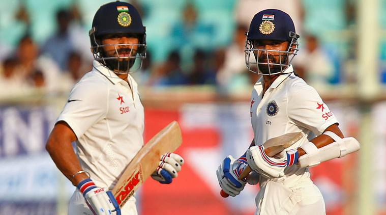 india vs england, ind vs eng, india england, india vs england 2nd test, ind vs eng 2nd test, virat kohli, kohli, ashwin, cricket score, cricket news, cricket