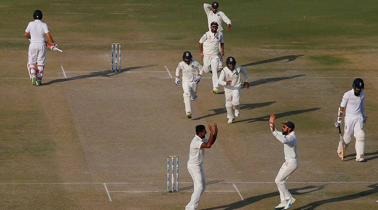 India vs England, ind vs Eng, Ind vs Eng 3rd Test, ind vs Eng Mohali Tets, Mohali Test, R Ashwin, Ashwin, Jadeja, Jayant yadav, Cricket news, Cricket