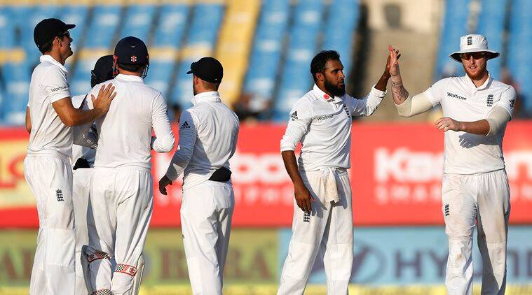 India vs England, Ind vs Eng 1st Test, Ind vs Eng 1st Test rajkot, Paul Farbrace, Paul Farbrace England, England Paul Farbrace, Sports News, Sports