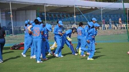 Women, junior selectors, demand salary hike
