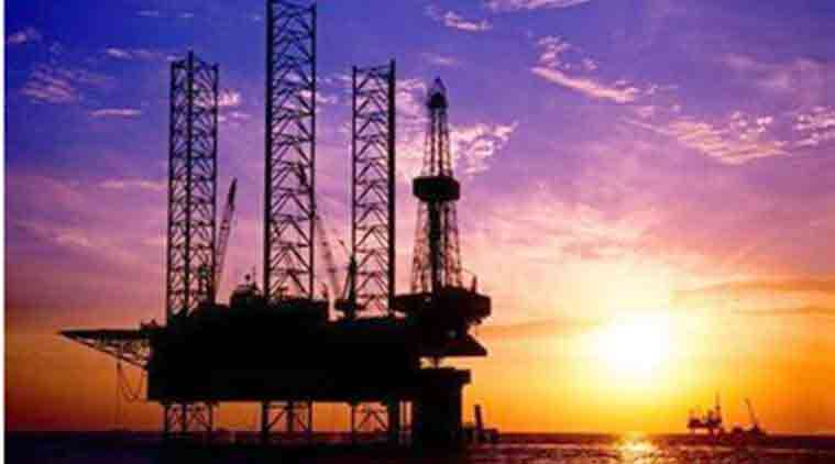 infrastructure, india infrastructure sector, Infrastructure sector growth, Coal, Cement, Steel, Refinery products, oil and natural gas output,  coal, crude oil, natural gas, refinery products, electricity, business news