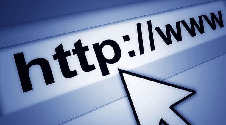 Internet, it act, urls, urls blocked, blocked urls, online content, objectionable online content, Google, WhatsApp, Facebook, Twitter, social media, technology, technology news
