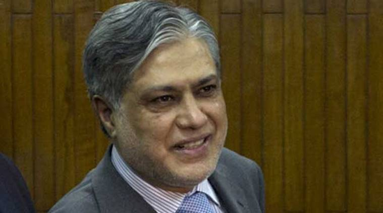 India Pakistan, Indo pak tension, Pakistan census, Pakistan Bureau of Statistics, Ishaq Dar, Line of Control, news, latest news, world news, international news