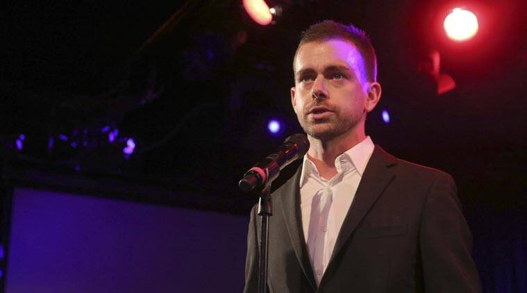 Twitter, Twitter CEO account suspended, Jack Dorsey twitter account suspended, Jack Dorsey hacked, Jack dorsey twitter, social network, facebook, mark zuckerberg dead, technology, technology news