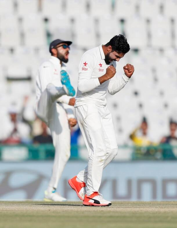 India vs England, Ind vs Eng, Ind vs Eng photos, Ind vs Eng 3rd Test, India vs England Mohali Test, Mohali Test, Bairstow, Virat Kohli, kohli, Ben Stokes, Cricket news, Cricket