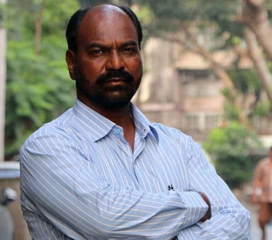 Lying under a pile of corpses that day, Arun Jadhav helped nab AjmalKasab