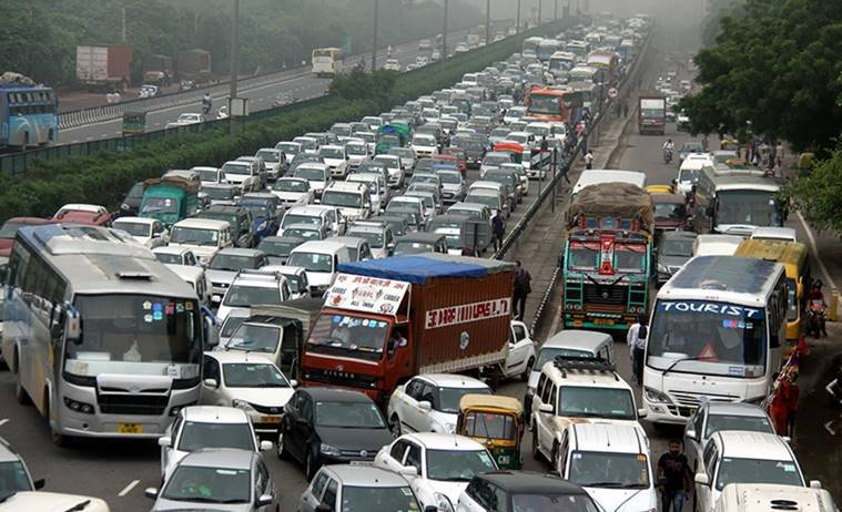 National Green Tribunal, Delhi Police, NGT Delhi police,government agencies, old vehicles, 15 year old vehicles, Delhi old vehicles, news, latest news, India news, national news