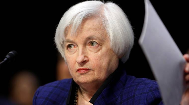 US Federal Reserve Chair, us fed chief, united states fed chief, federal chief united states, janet yellen, us economy, us interests, world news