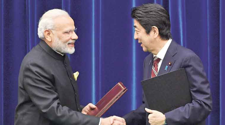 japan india, japan india nuclear pact, india nuclear, japan nuclear, india nuclear power, news, latest news, india news, national news, japan news, world news, international news