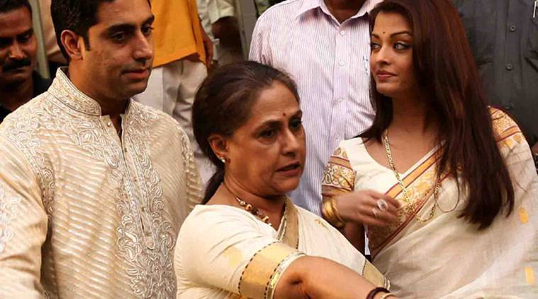 Jaya Bachchan, amitabh bachchan, Jaya Bachchan demonetisation, demonetisation, jaya demonetisation, demonetisation jaya, Jaya Bachchan narendra modi, narendra modi Jaya Bachchan, Amitabh Bachchan, Aishwarya Rai, abhishek bachchan, jaya pm modi, modi jaya, entertainment news, indian express, indian express news
